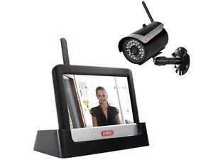 Abus-Cameras