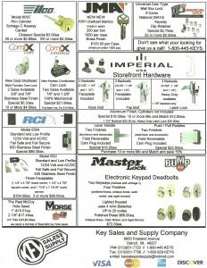 Specials Page 3