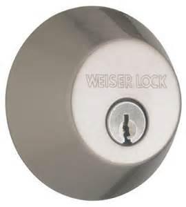 Weiser-GD9471