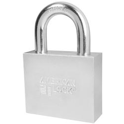 790 padlock