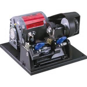 HPC-9160mc