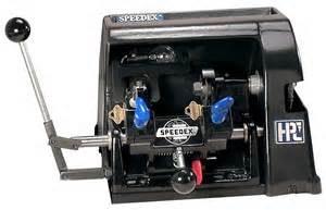 HPC-9180mc