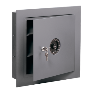 Sentry-7150 Wall Safe
