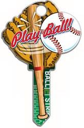 B120 Baseball