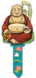 B137 Buddha
