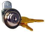 MFW23000 cam lock