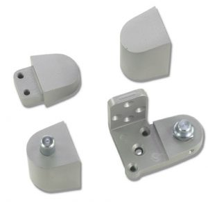 TH1114U-AL US aluminum