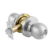 grade-2-knob-lock